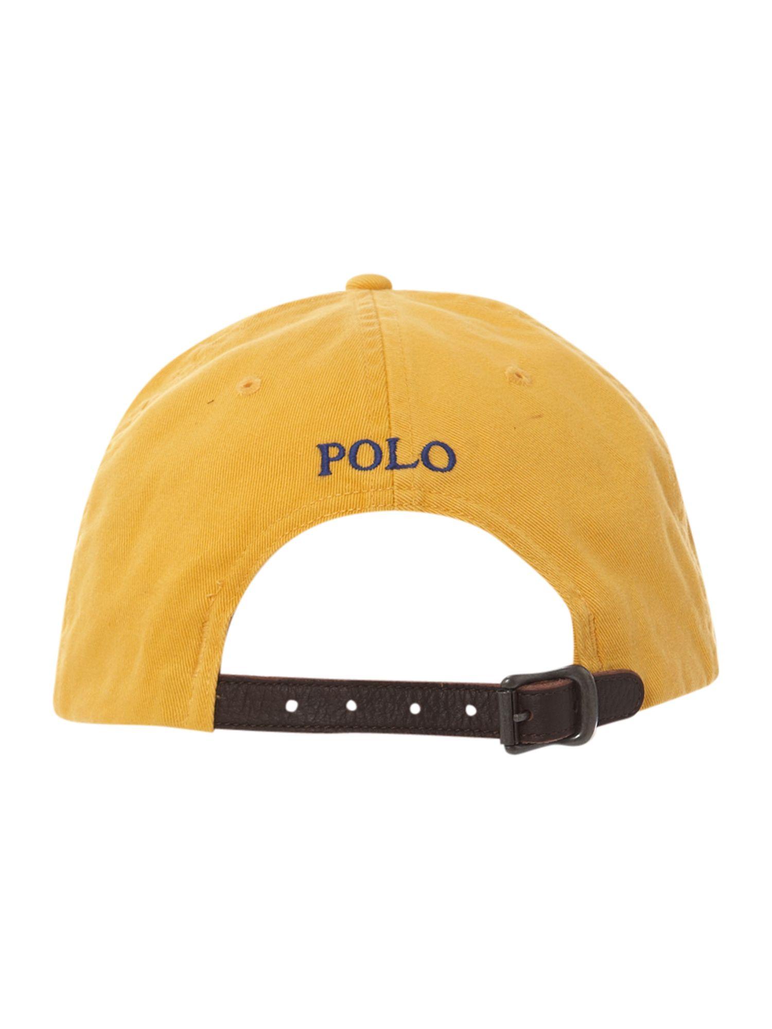 canada goose aviator hatt
