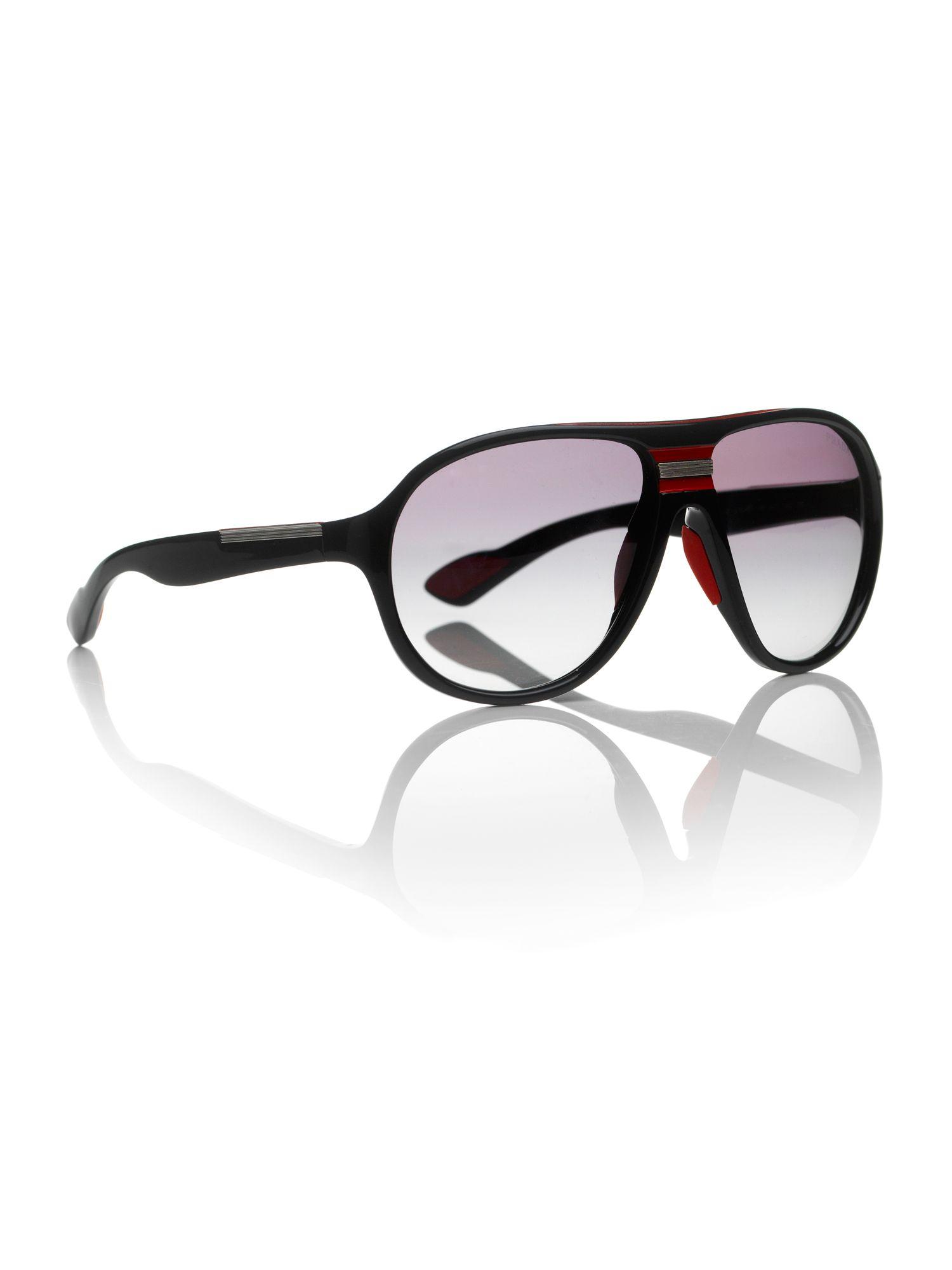 cb02e8110a3d ... discount code for prada mens sunglasses 2012 196f5 227ca