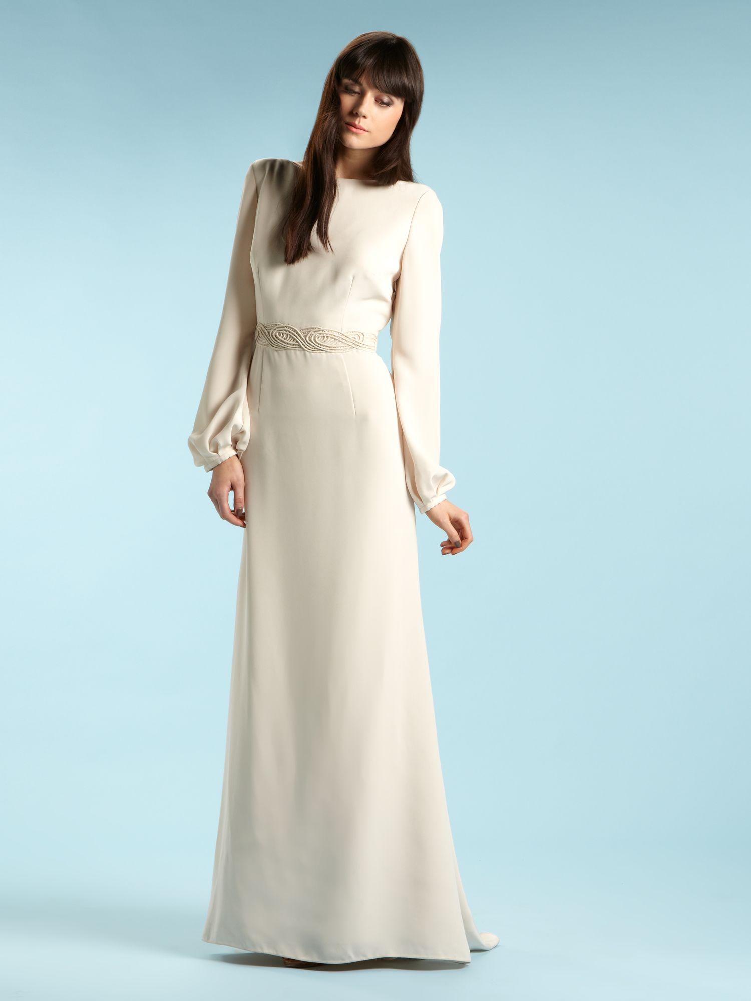 Perfect Wedding Dress Budget Component - All Wedding Dresses ...