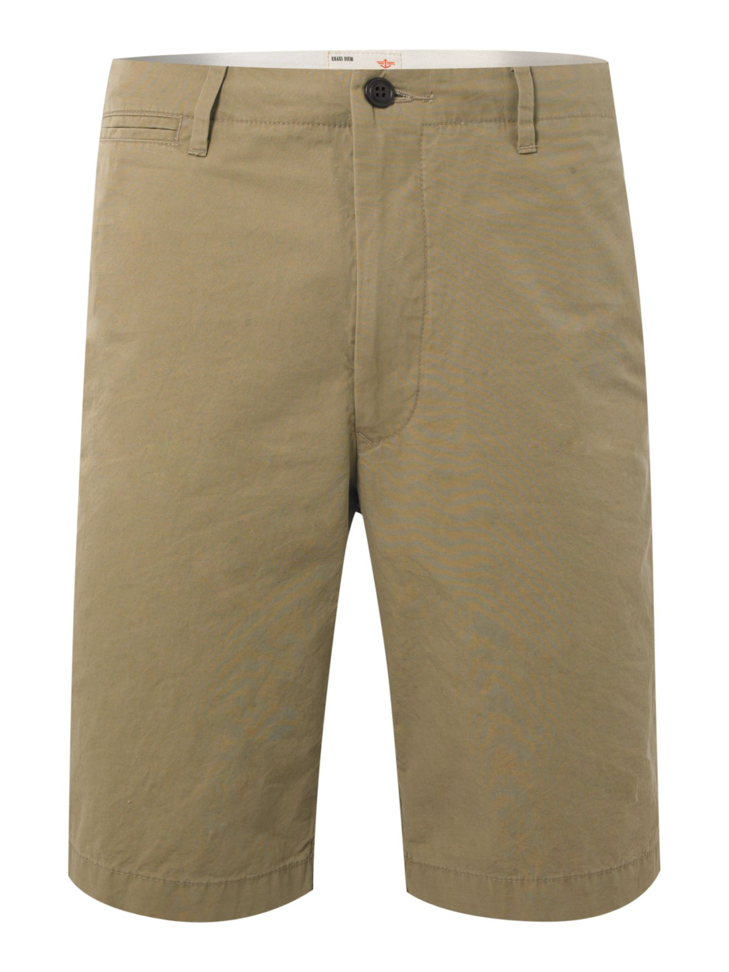 Always ahead of the curve. These men's slim-fit pants from Dockers feature styling that takes your look to a new level.