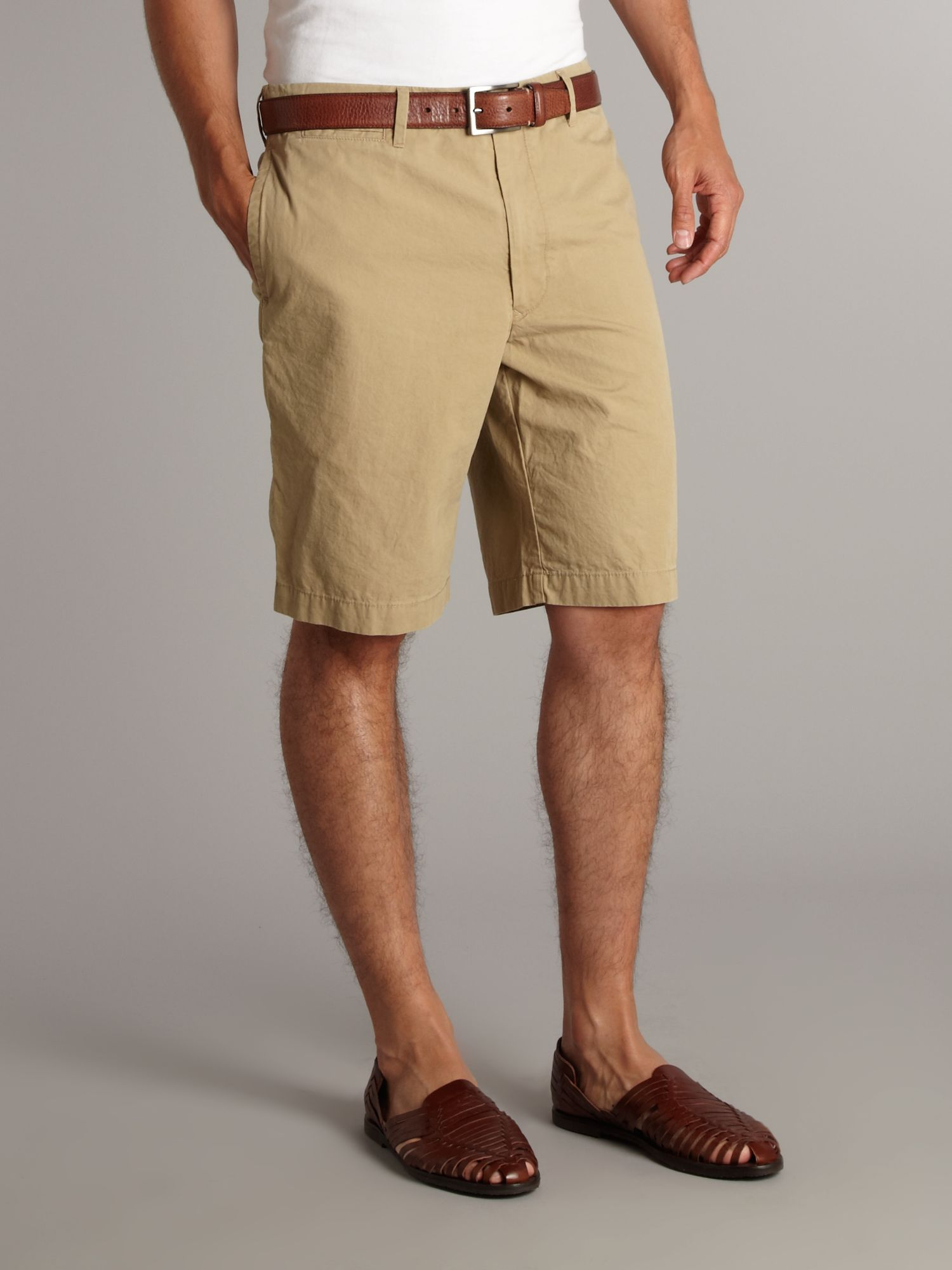 Shop the Latest Collection of Chino Shorts for Men Online at ketauan.ga FREE SHIPPING AVAILABLE!