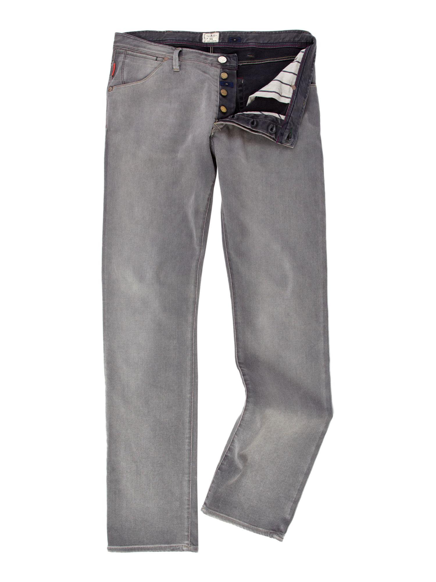 Levi Mens Jeans