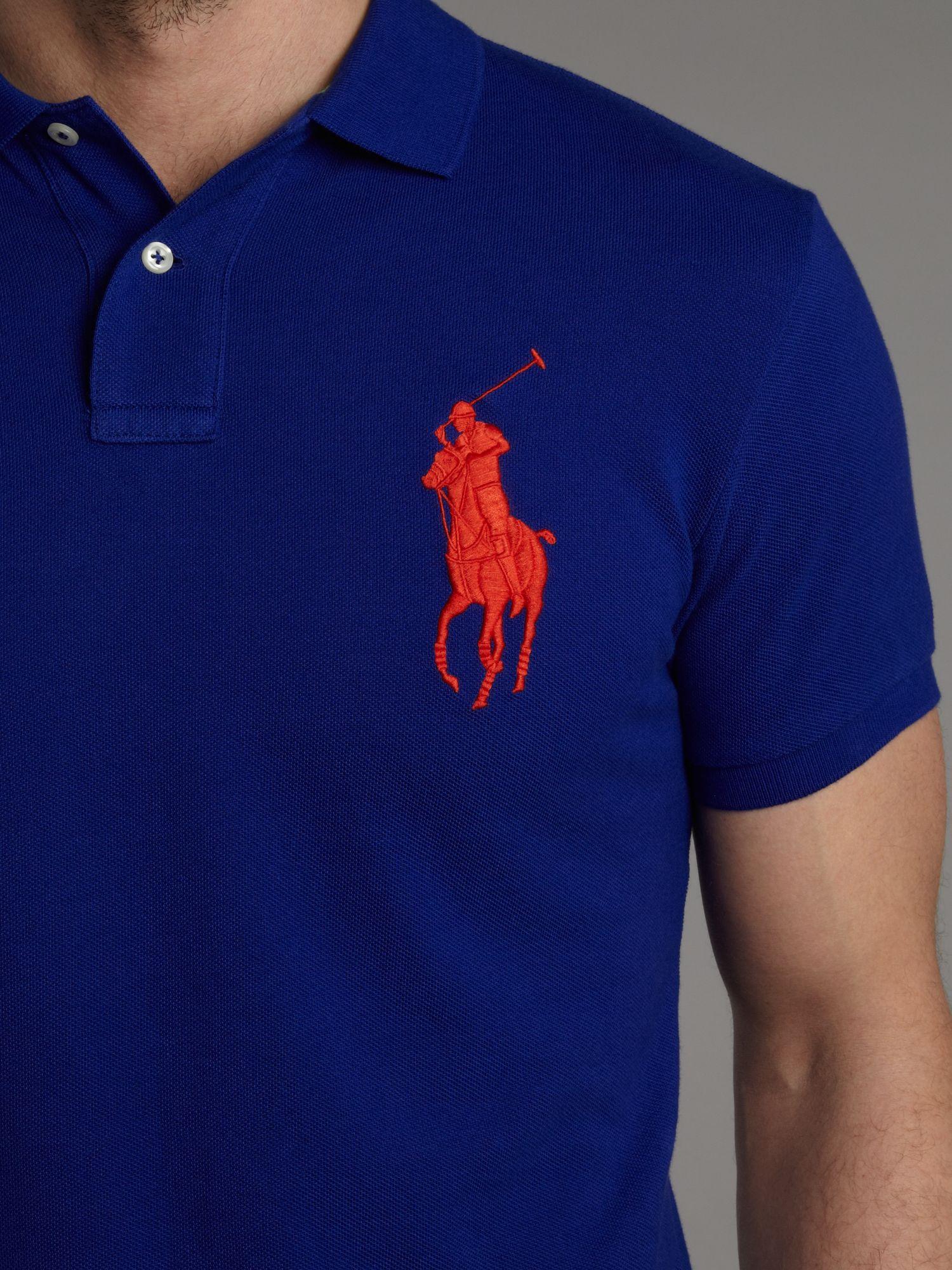 ralph lauren.com ralph lauren polo shirts