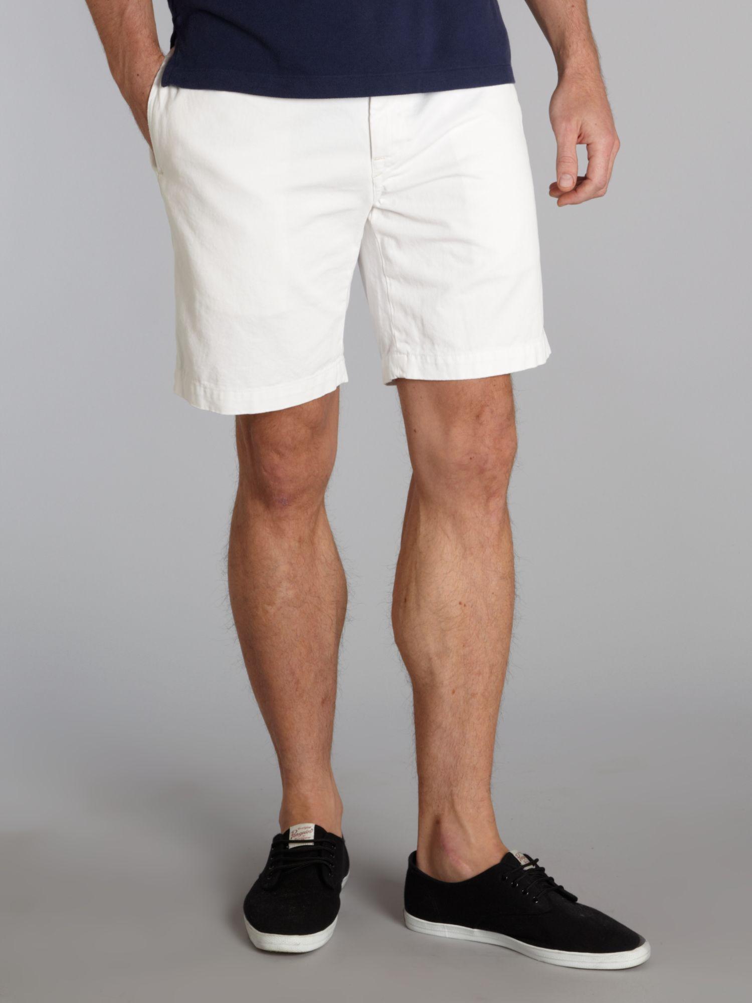 Tommy Hilfiger Jeans For Men