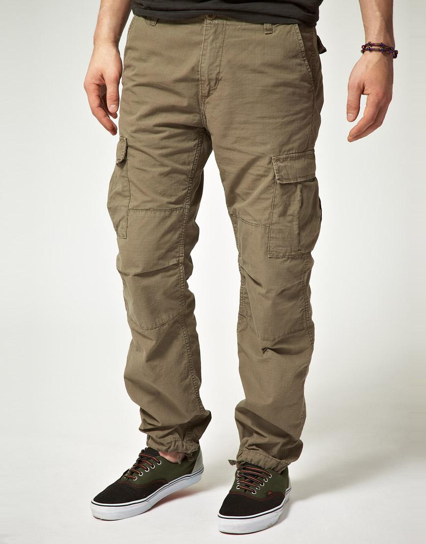 брюки милитари купить