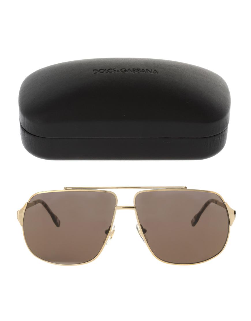 9eb4a1008690 D g Oakley Sunglasses