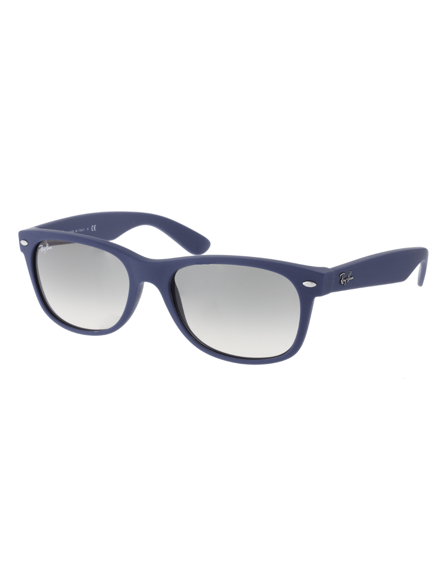 ray ban mens glasses 2017