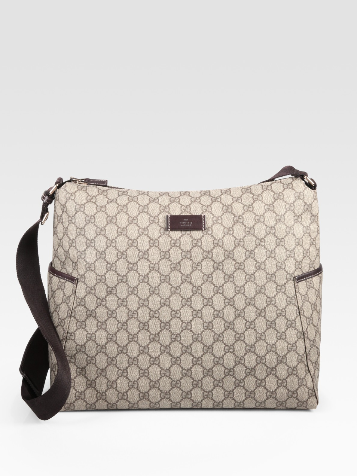 gucci diaper bag. gallery gucci diaper bag