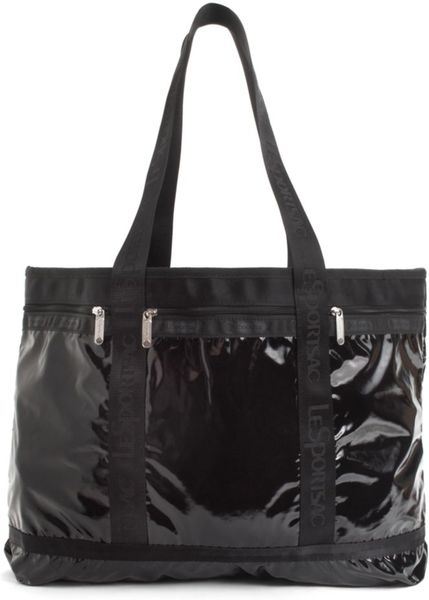 Lesportsac Large Travel Tote Lesportsac Travel Tote Bag