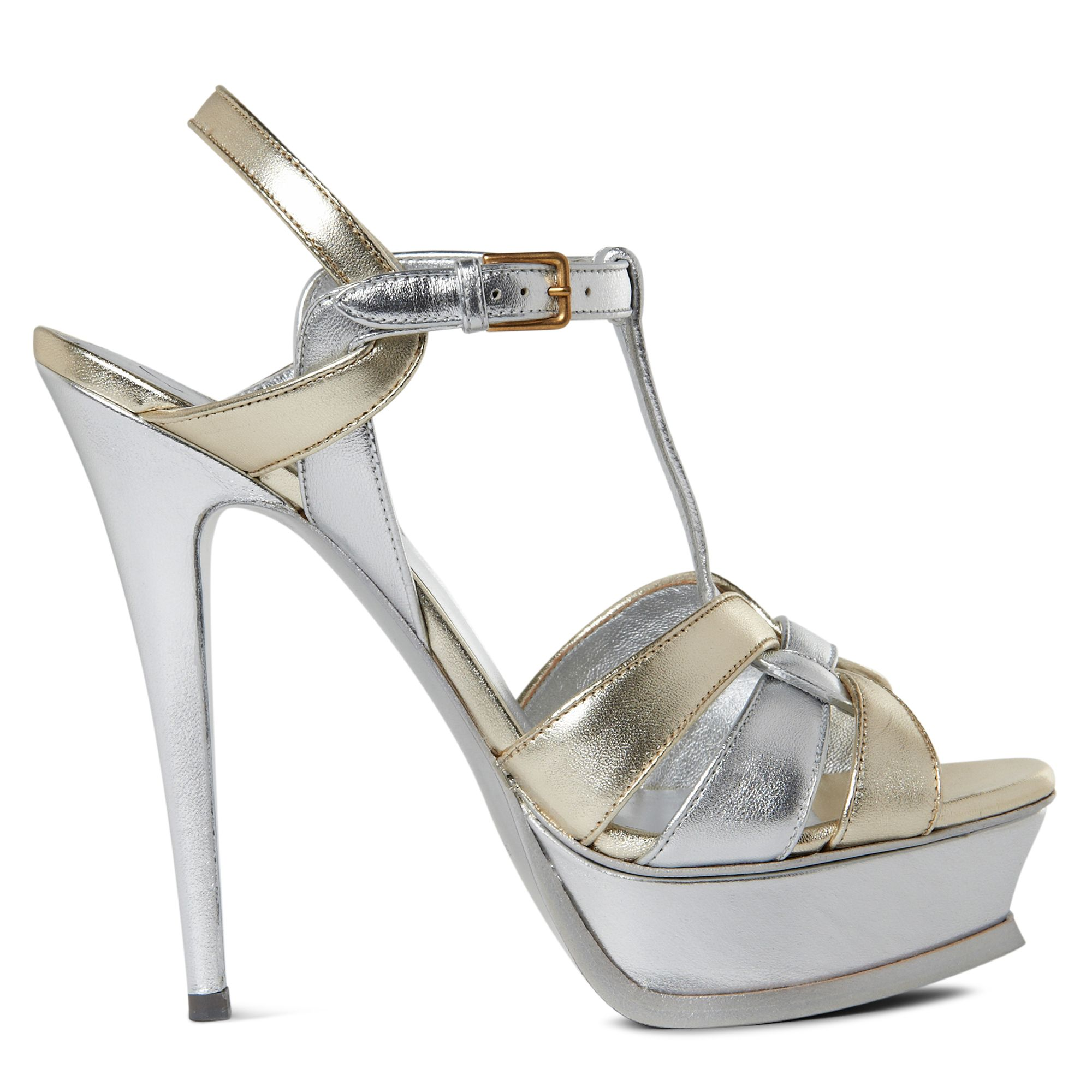 Shop hereaupy06.gq with free shipping. Discover the latest collection of Women's Pumps. Made in Italy.