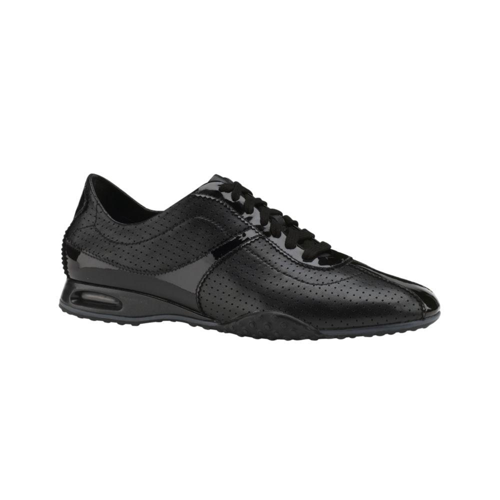 Lyst Cole Haan Air Bria Sneakers In Black