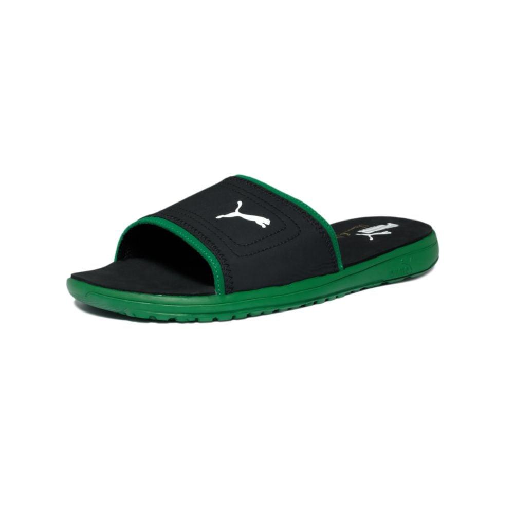 puma slide Puma fenty by rihanna,puma fenty sandals shoes,rihanna puma slides new fashion shoes puma free ship store.