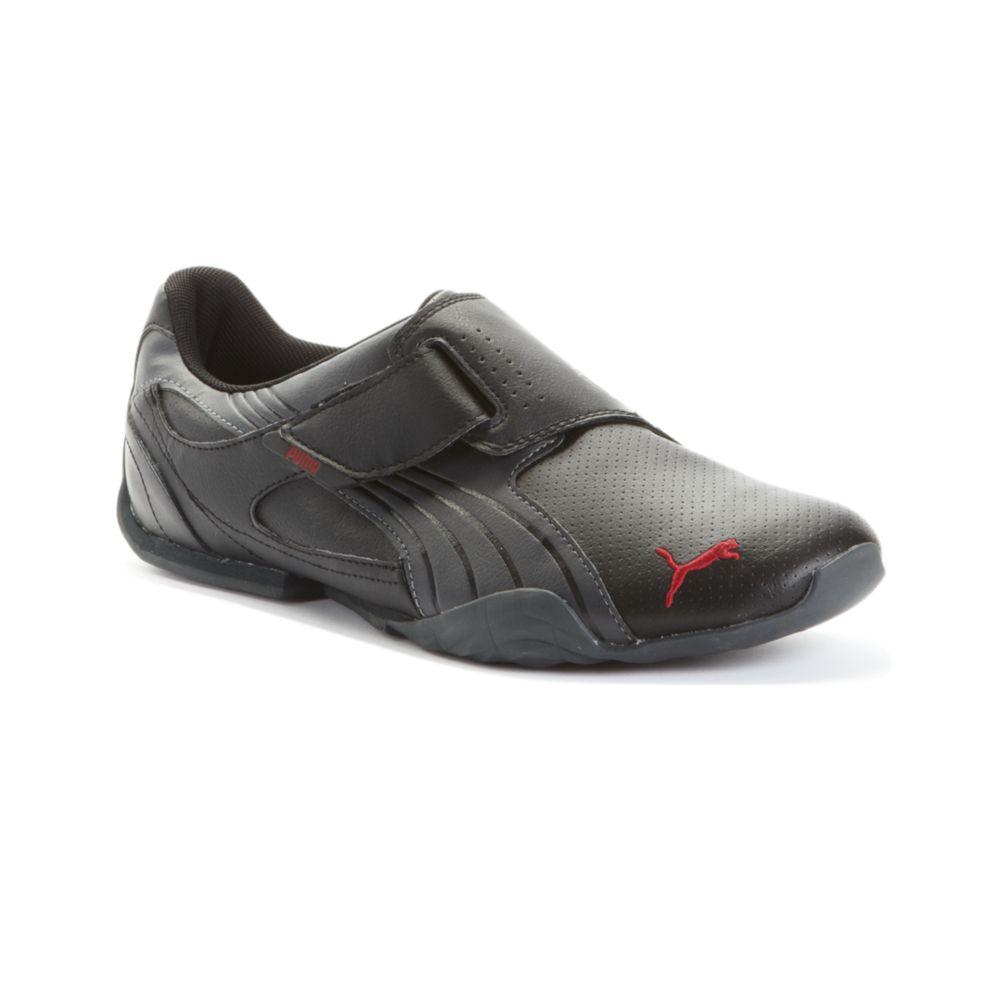 Puma Martial Arts Shoes Sale