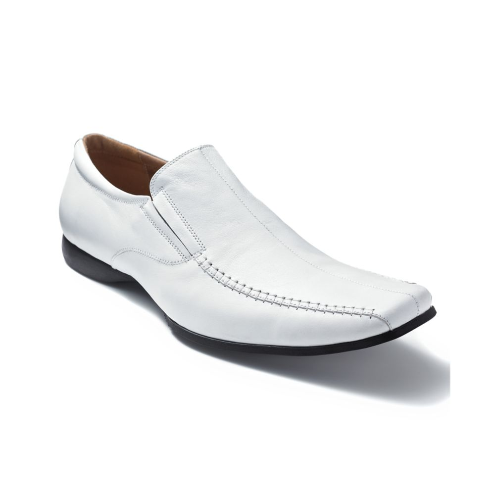 Velcro Shoes. Clothing. Shoes. Mens Shoes. All Mens Shoes. Velcro Shoes. Showing 48 of results that match your query. Search Product Result. Product - AND1 Men's Enigma Slide Sandal. Product - Apis Answer2 Men's Athletic Shoe: 5 Medium (D) White/Silver Velcro. Product Image. Price $ Product Title.