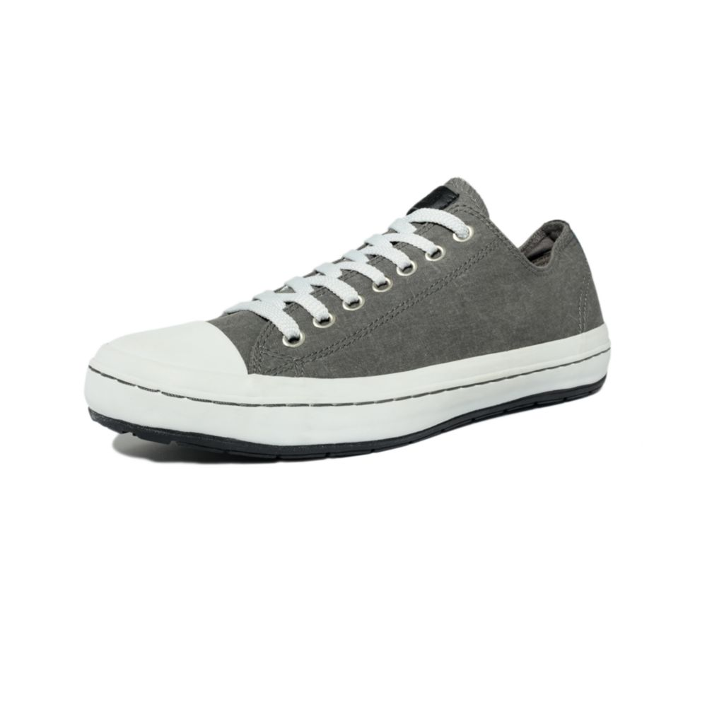 Converse Premiere All Star Sneakers