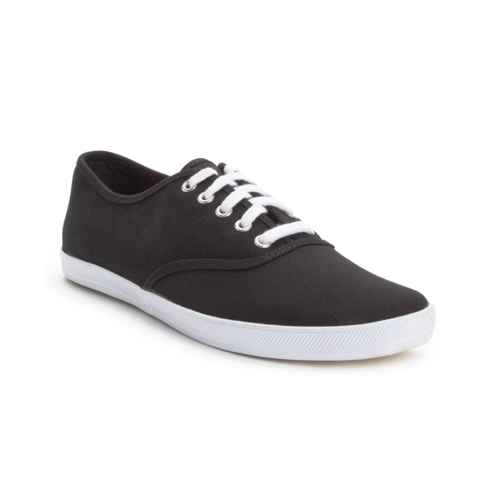 keds shoes champion canvas original sneakers