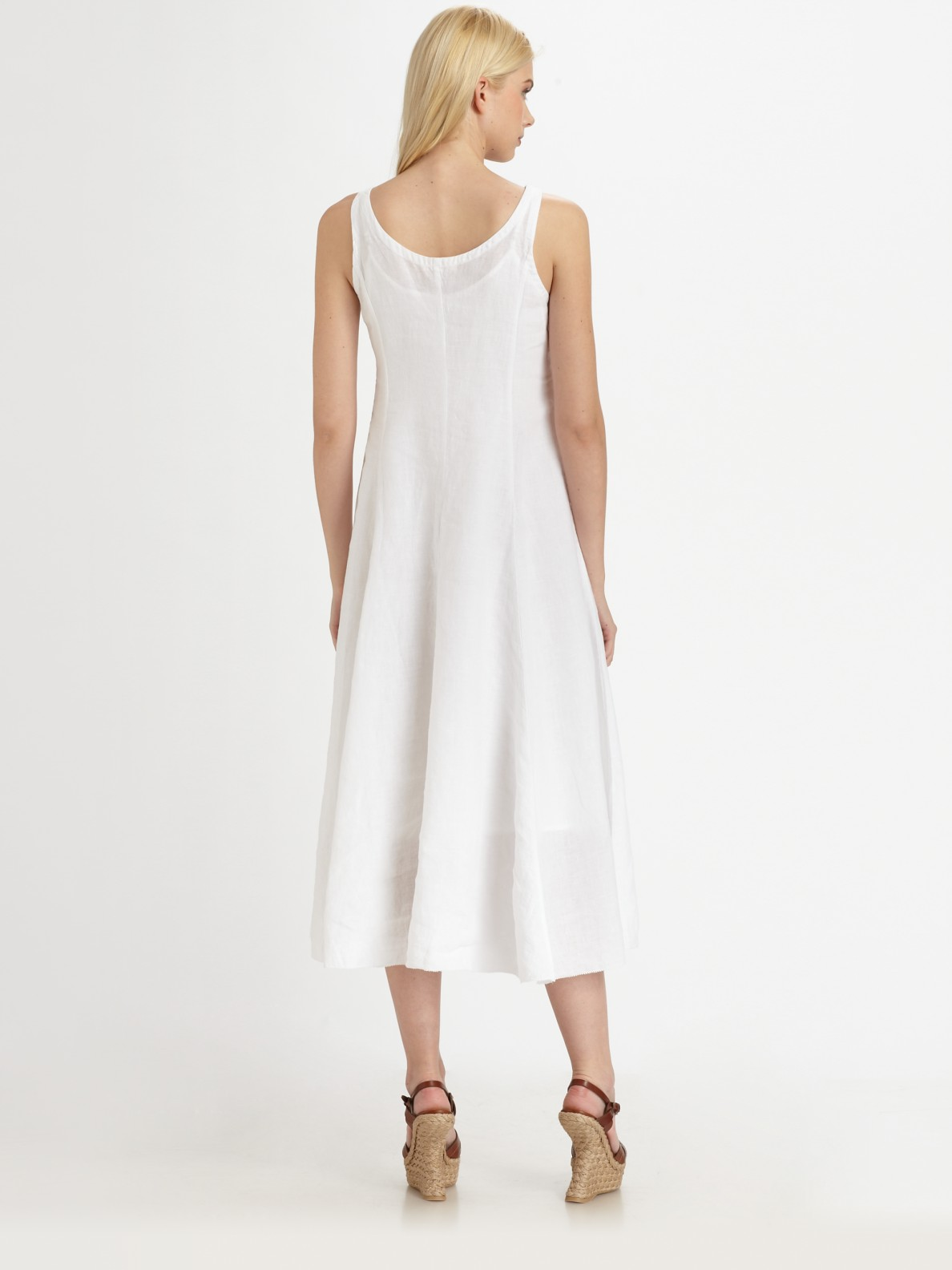 Laundry By Shelli Segal Dresses