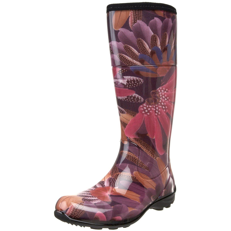 Amazing Kamik Jenny Rain Boot  Women39s  Backcountrycom