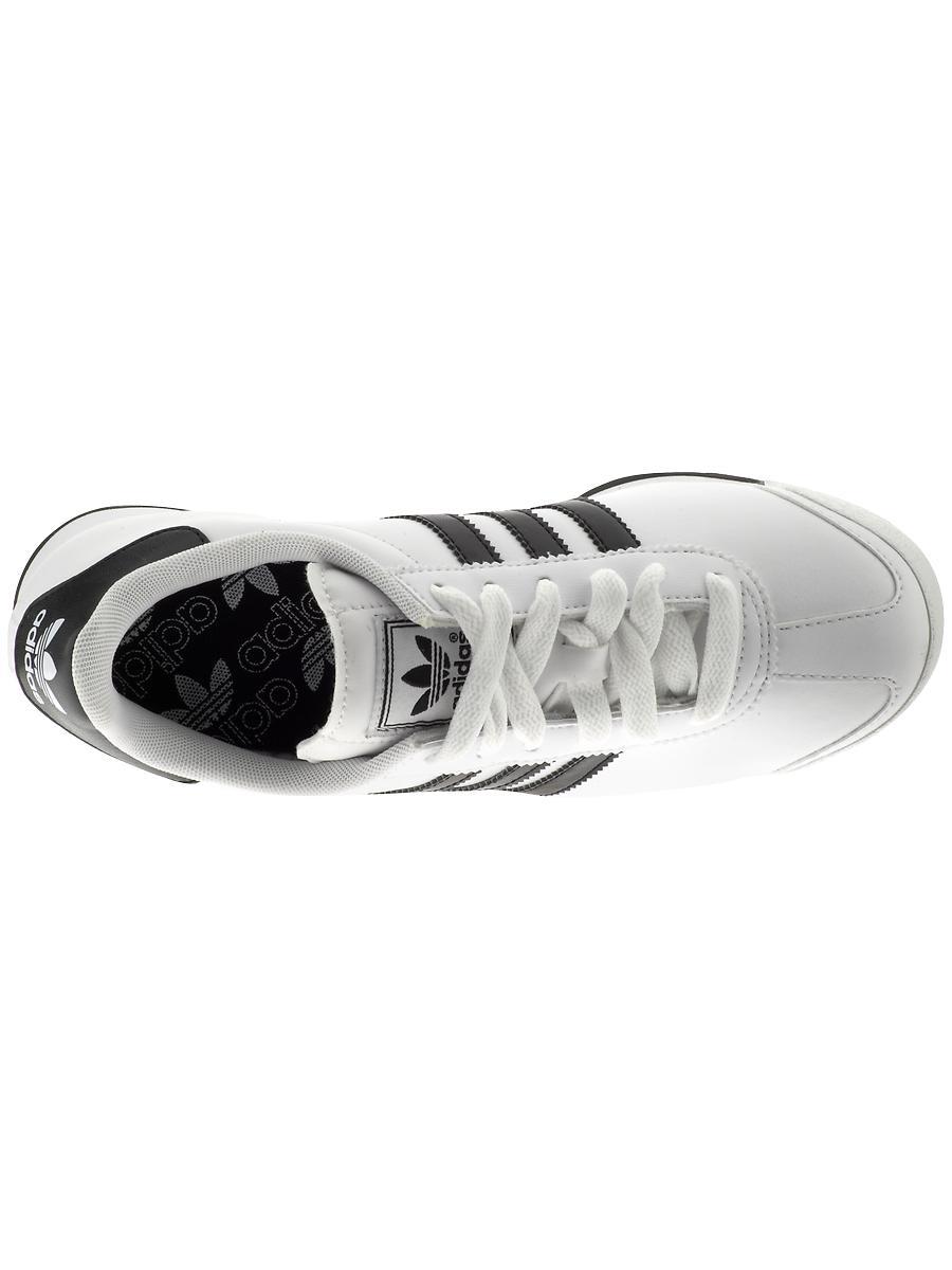 in bianco e nero e scarpe adidas foto di scaricare su samoa