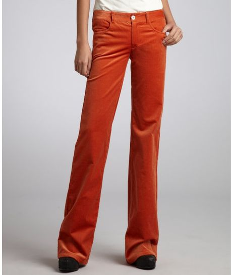 Luxury Texas Longhorns Women39s Crop Yoga Pants  Burnt Orange  Fanaticscom