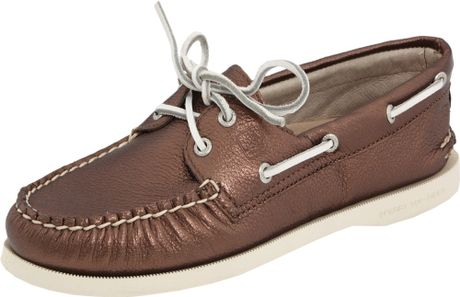 shoes/sperry-top-sider-sperry-topsider-womens-ao-boat-shoe-brown