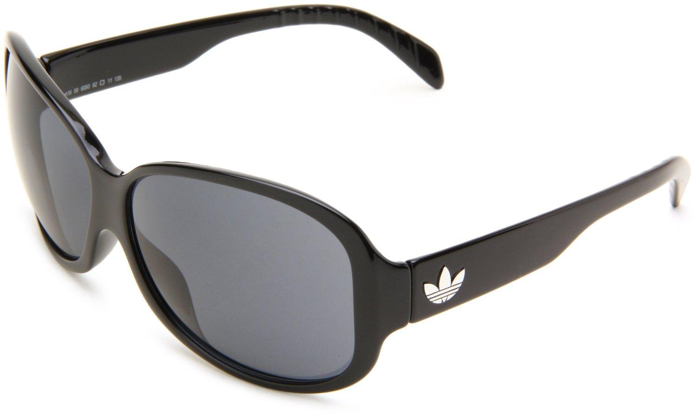 Cheap Sunglasses Miami Beach