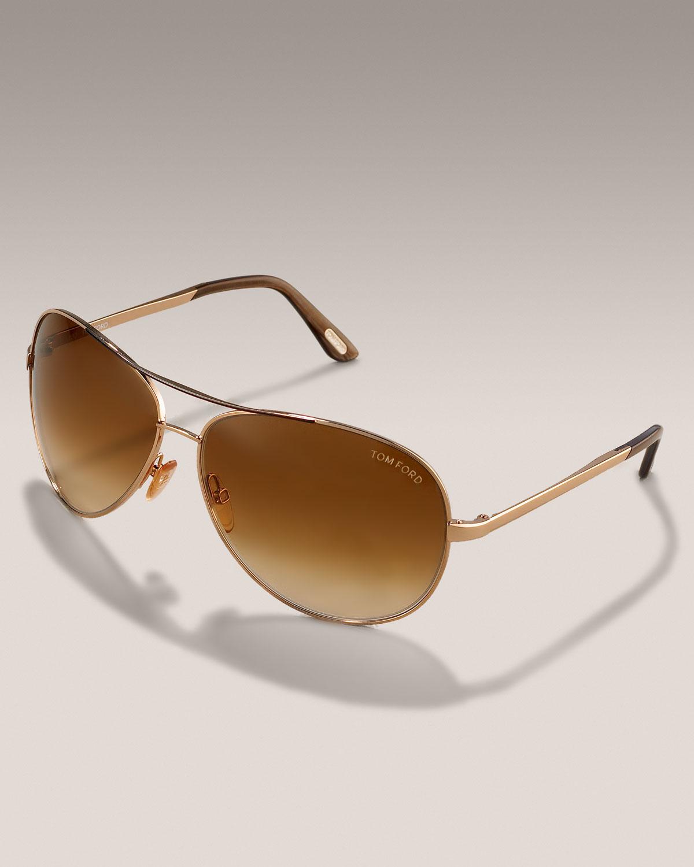 4f044ce97a5f Tom Ford Sunglasses Aviators