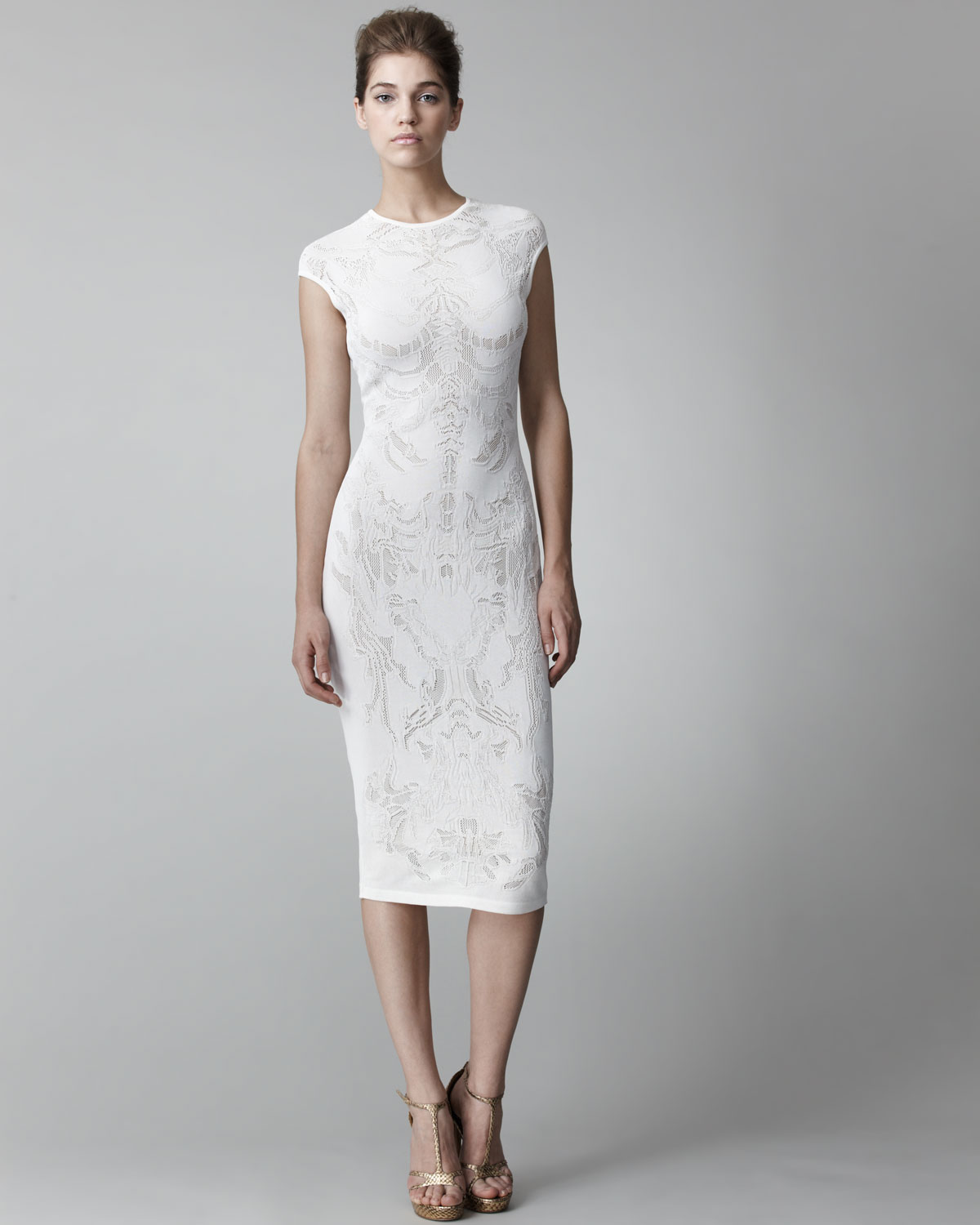 Free shipping and returns on dresses for women at settlements-cause.ml Browse bridesmaids, cocktail & party, maxi, vacation, wedding guest and more in the latest colors and prints. Shop by length, style, color and more from brands like Eliza J, Topshop, Leith, Gal Meets Glam, & Free People.