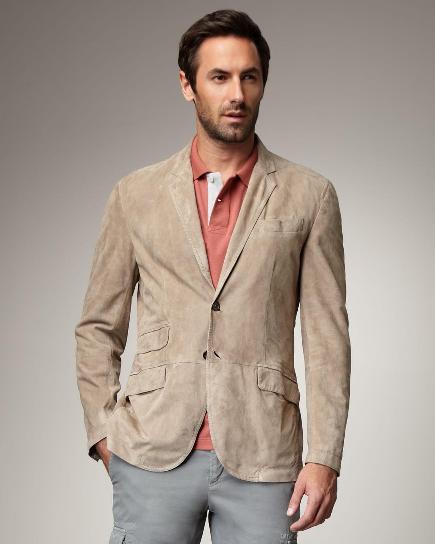 https://cdna.lystit.com/photos/2012/04/29/brunello-cucinelli-tan-suede-blazer-product-1-2834335-404395165.jpeg