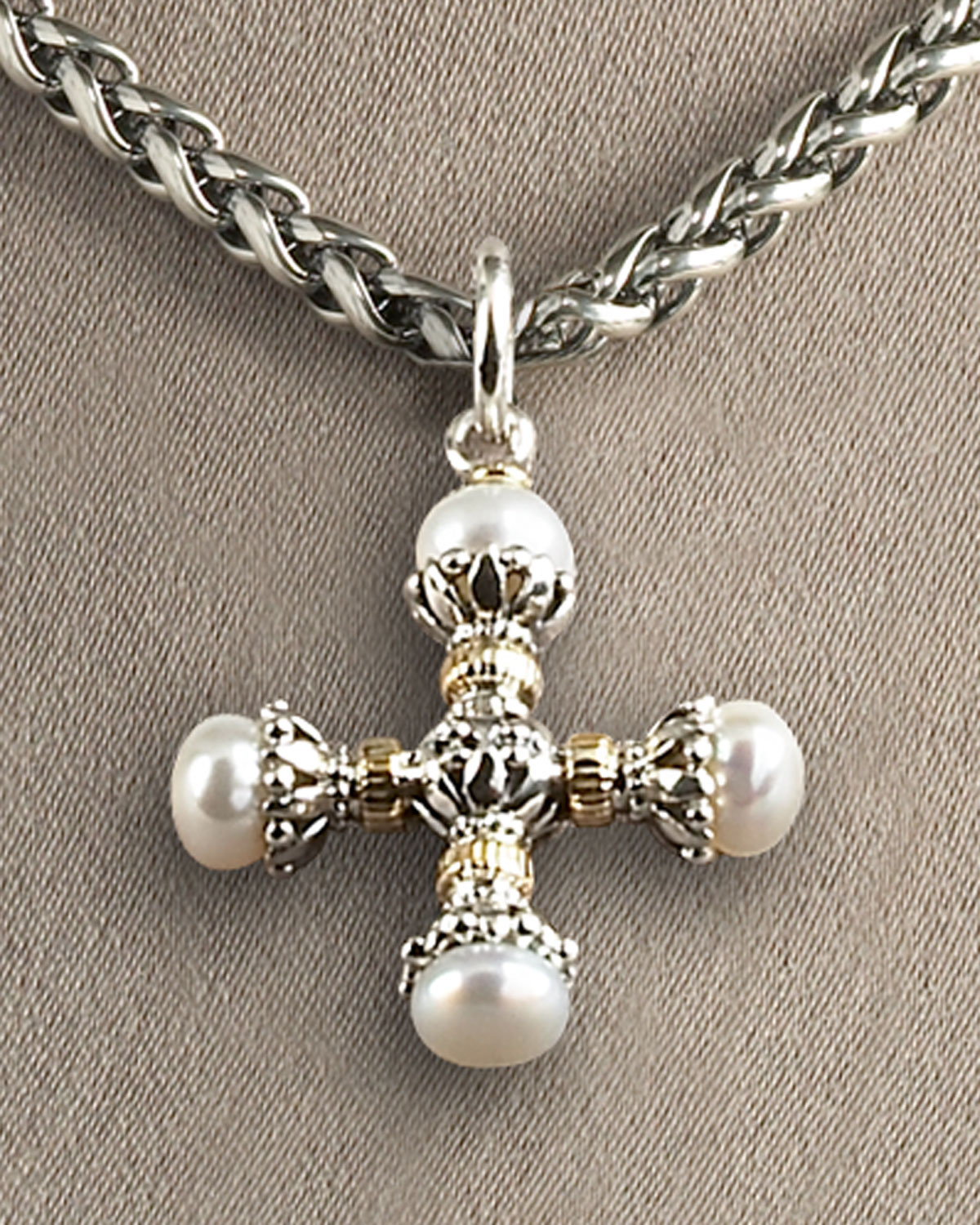detail brands konstantino cross jeweled large and watches pendant jewelry designer