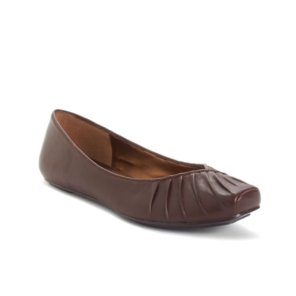 Jessica Simpson Shoes Emmly Flats