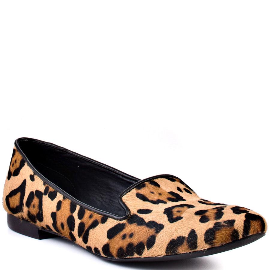 Steve Madden Flat Shoes For Women