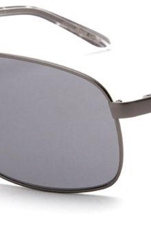 Converse Backstage Mens Roadie Sunglasses - Lyst