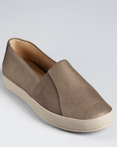 Eileen Fisher Shoes Review