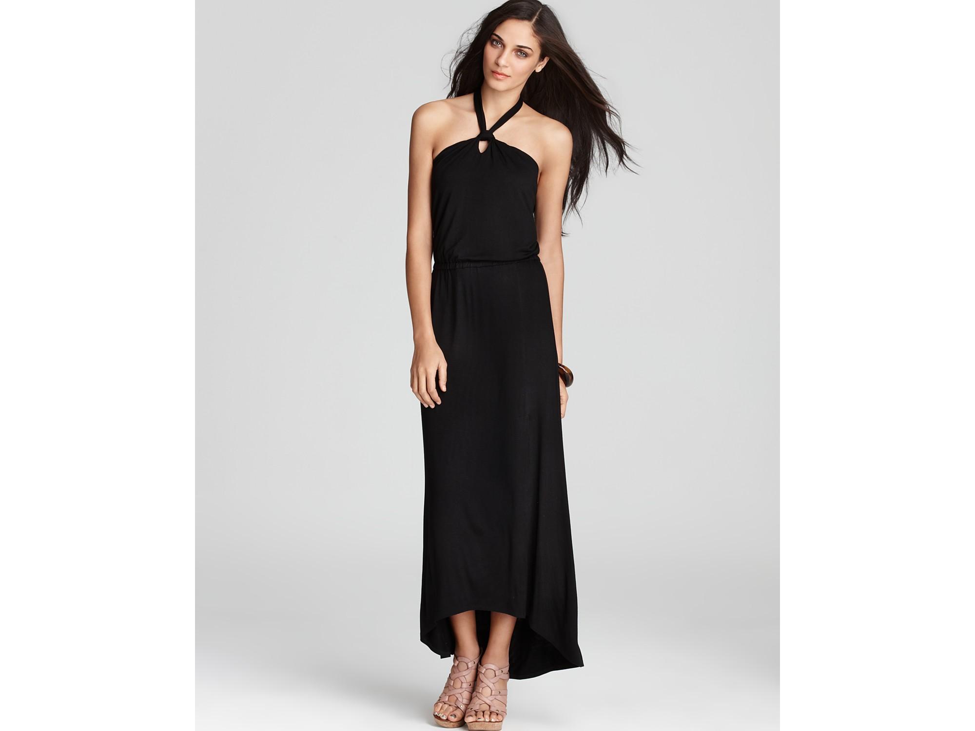Ella moss girl best friend maxi dress