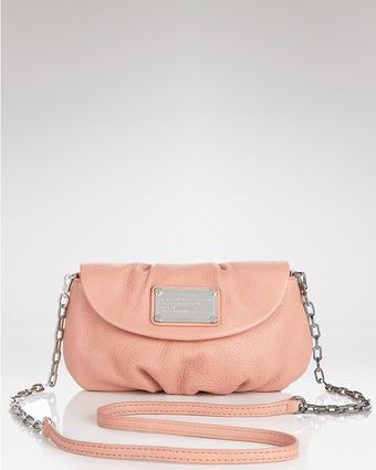 Marc By Marc Jacobs Crossbody Classic Q Karlie - Lyst