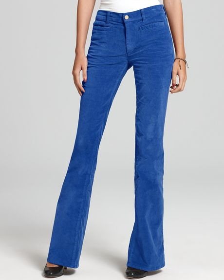 Shop Target for Jeans you will love at great low prices. Spend $35+ or use your REDcard & get free 2-day shipping on most items or same-day pick-up in store.