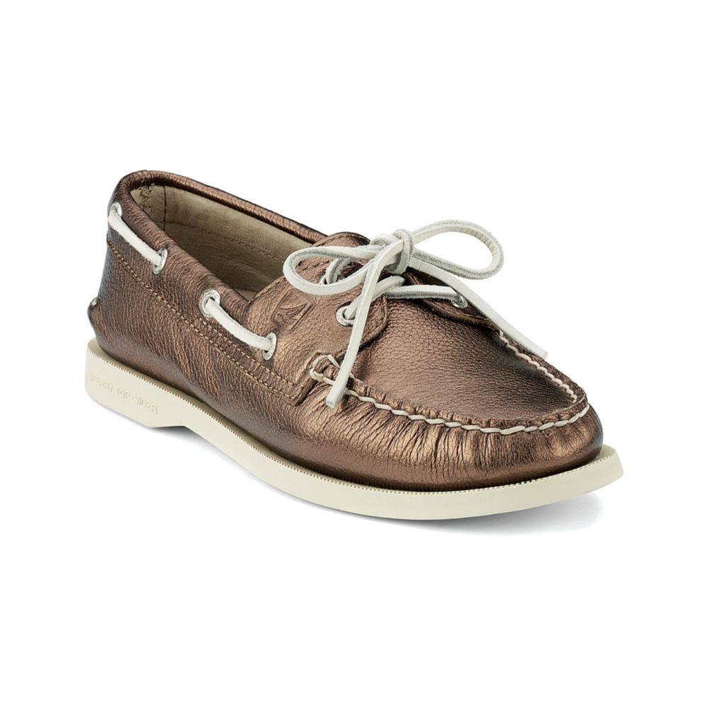 Sperry Cyber Week 2018 Coupon Codes, Promos & Sales