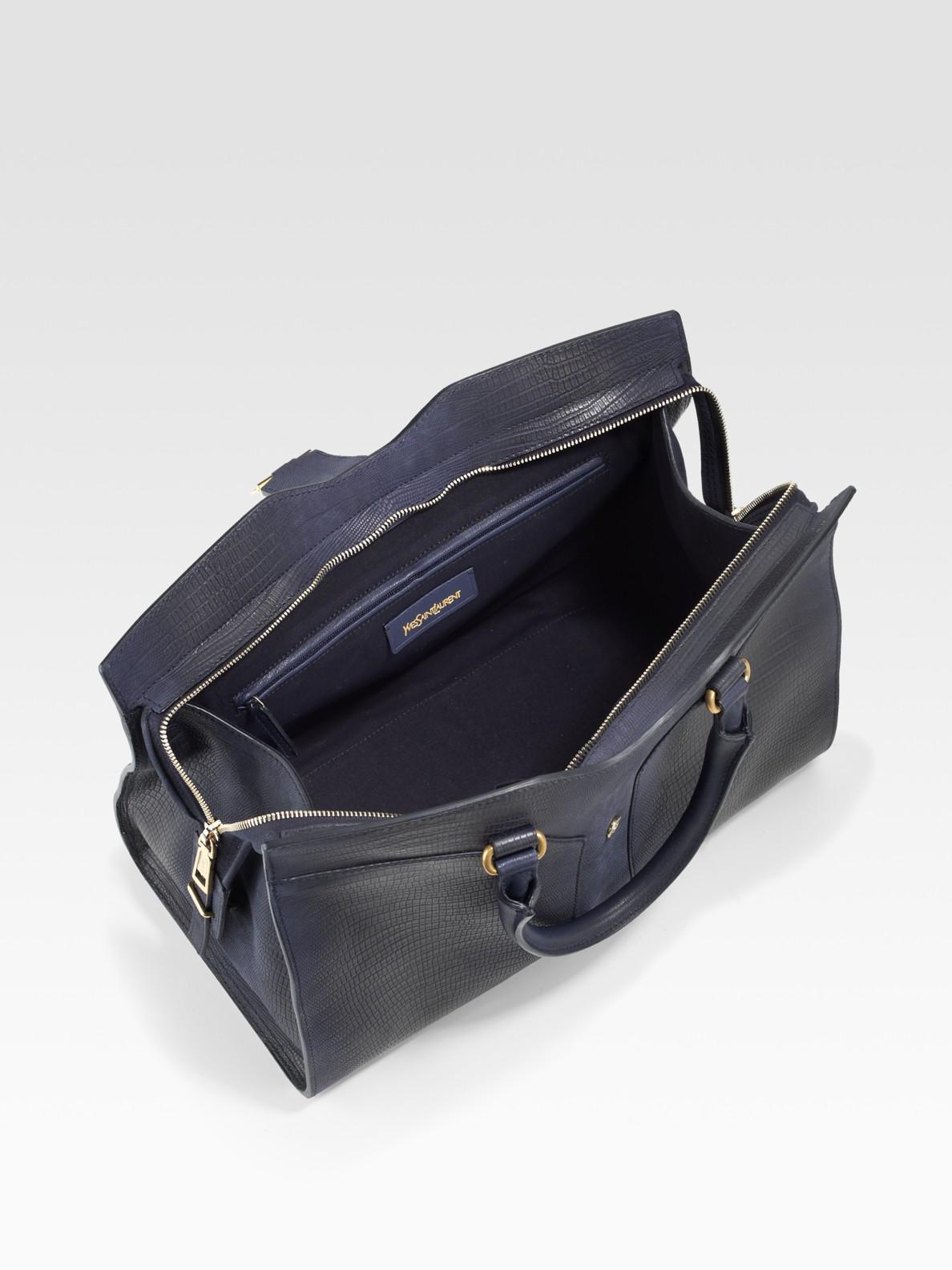 aaa replica ysl clutches bags gold handbags, ysl ...