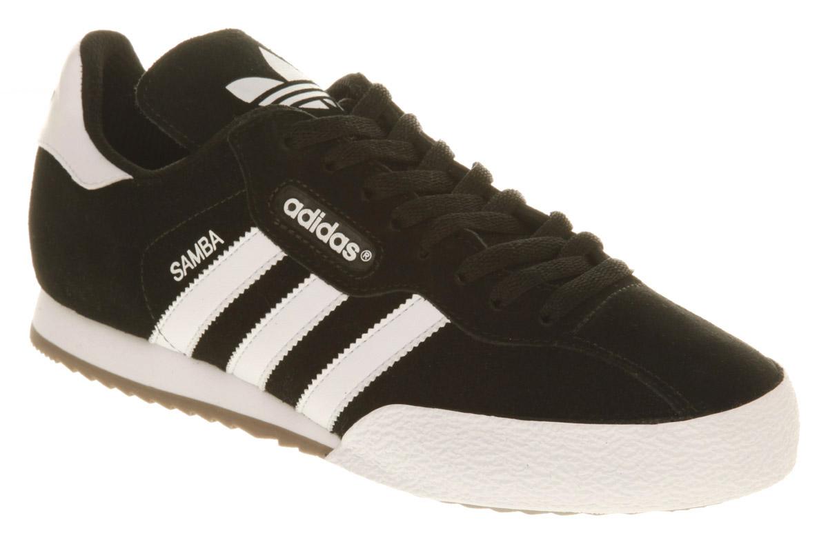 adidas samba super suede black off 51