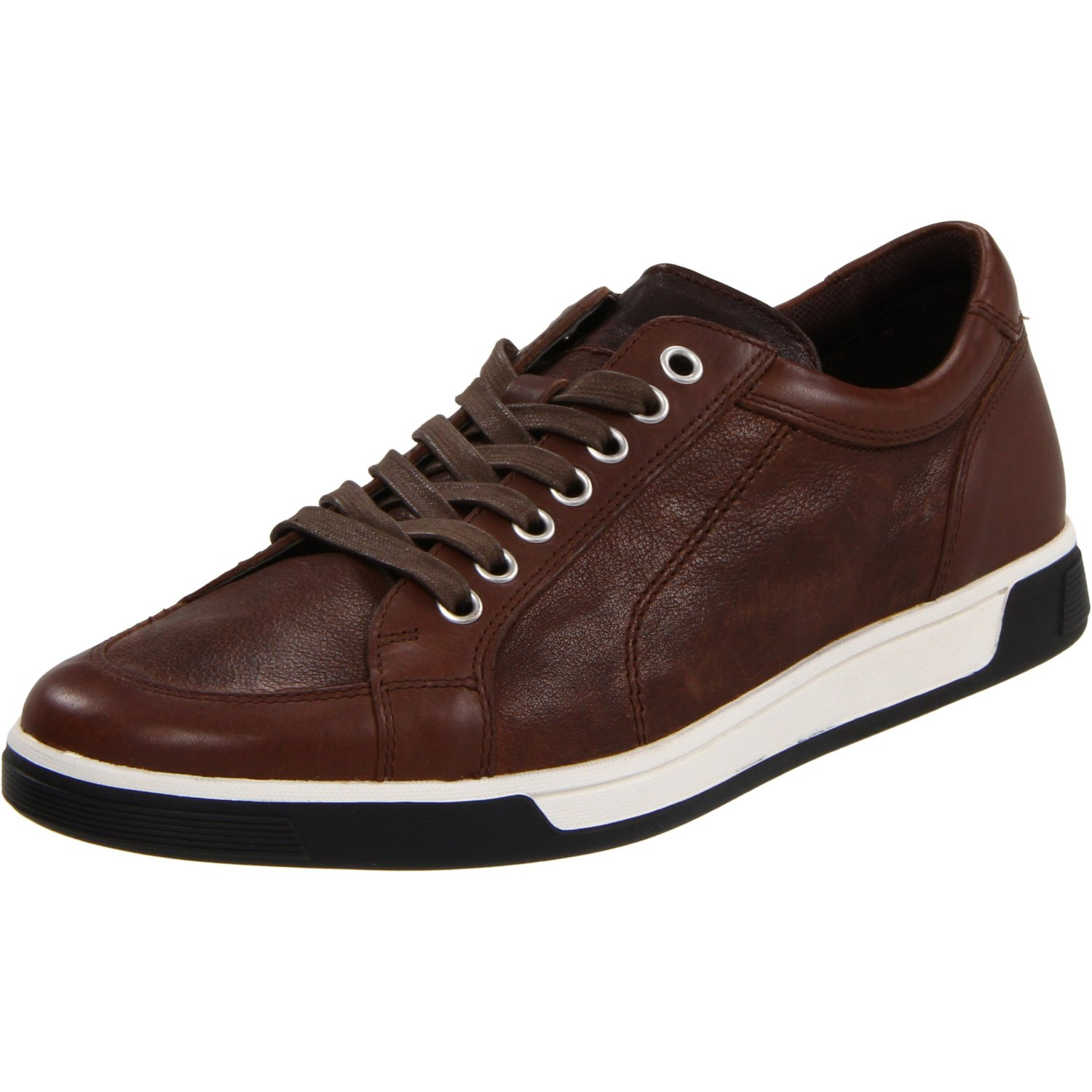Shop the COLE HAAN Mens range from our Shoes department for a wide range of COLE HAAN Mens | Available to buy online from osmhaber.ml
