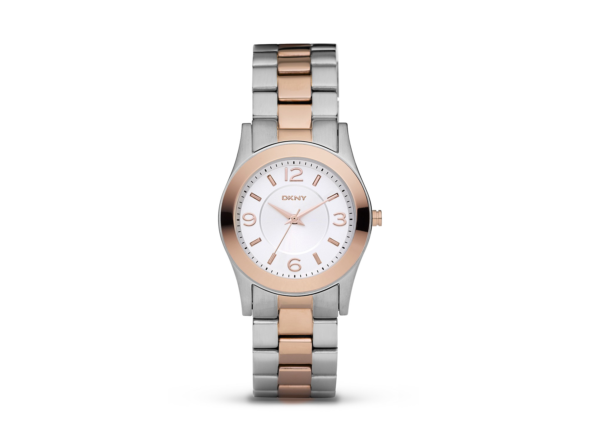 bc8dfe09fa4ef Gallery. Previously sold at  Bloomingdale s · Women s Gold Watches ...