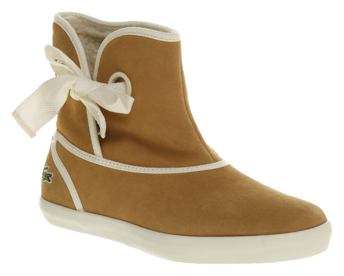 75544070dec42 Gallery. Women s Perspex Boots Women s White Ankle ...