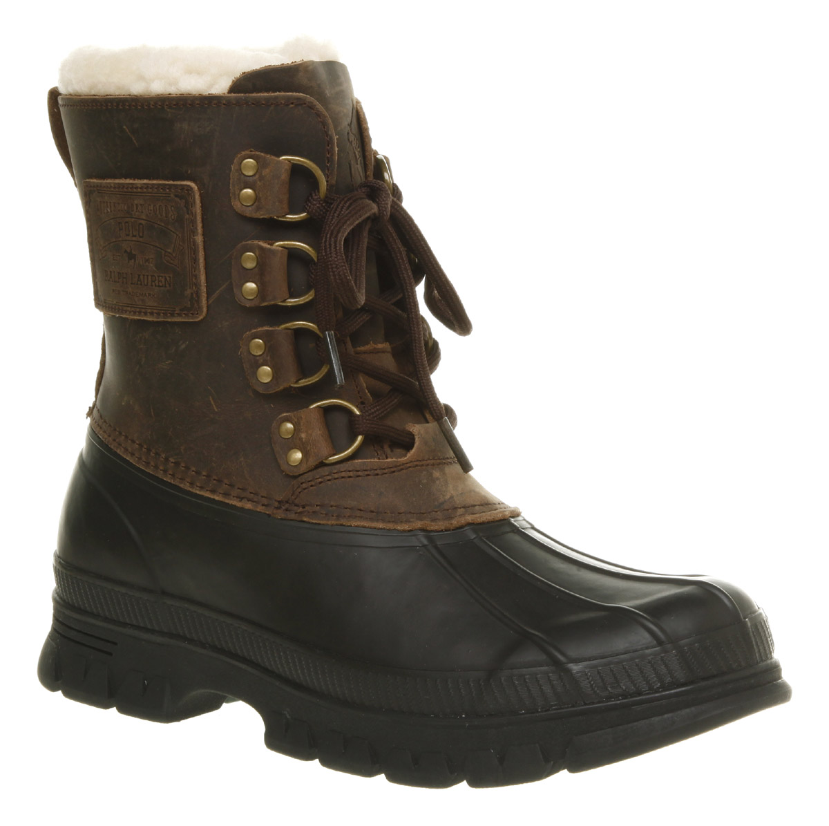 ralph duck Online shopping for clothing, shoes & jewelry from a great selection of western, chukka, work & safety, motorcycle & combat, boots & more at everyday low prices.