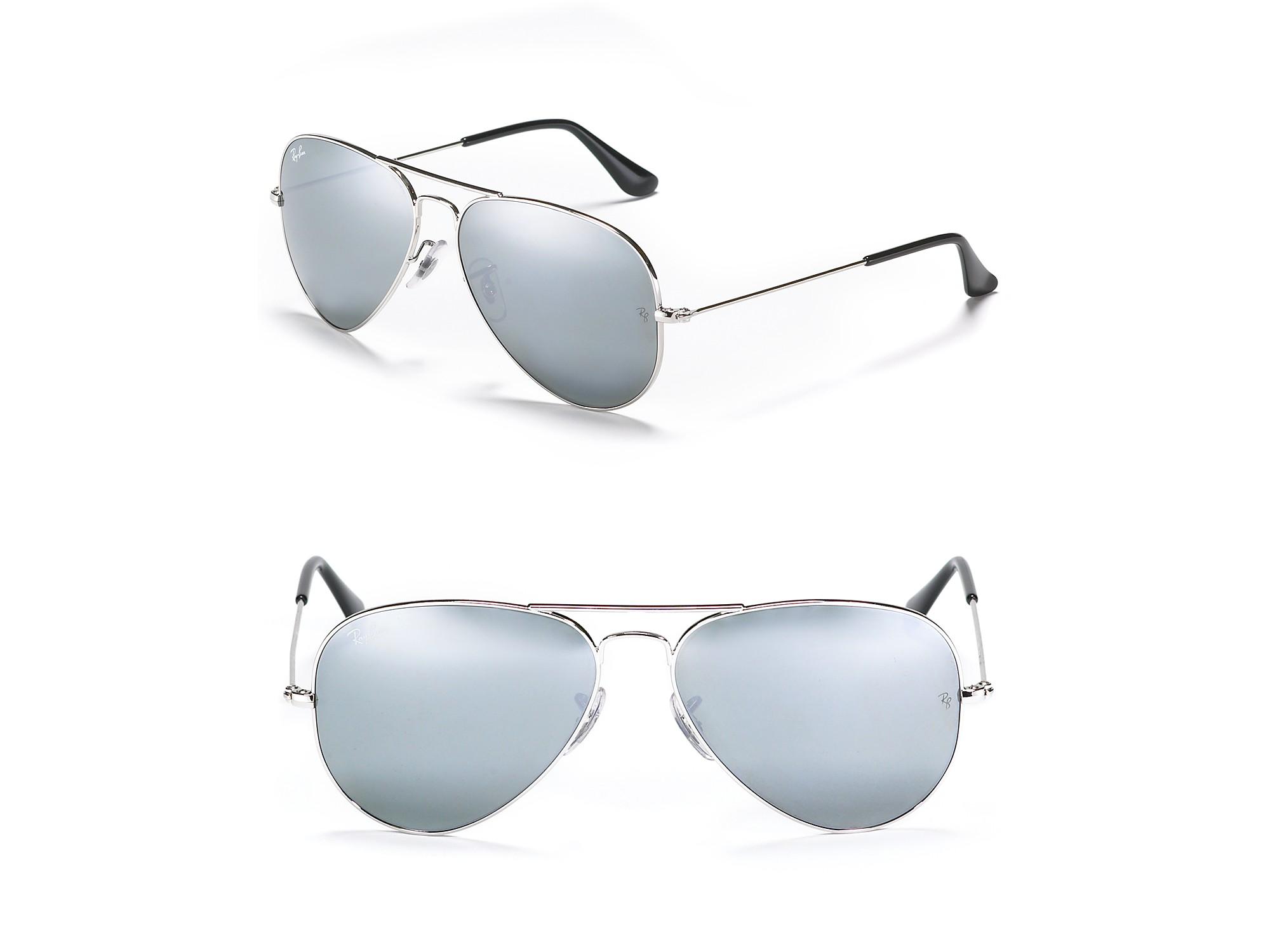 Мужские солнечные очки унисекс