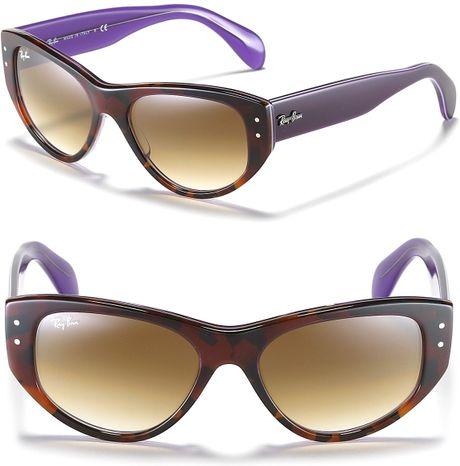 0e920097a00 Ray Ban Cat Eye Wayfarers Sunglasses « Heritage Malta