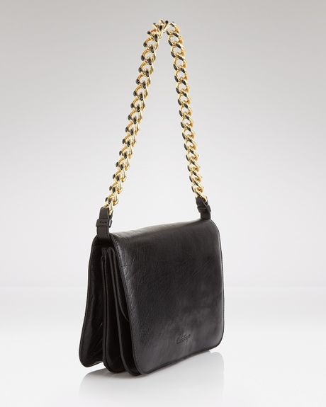 Chain Shoulder Strap Bag 4