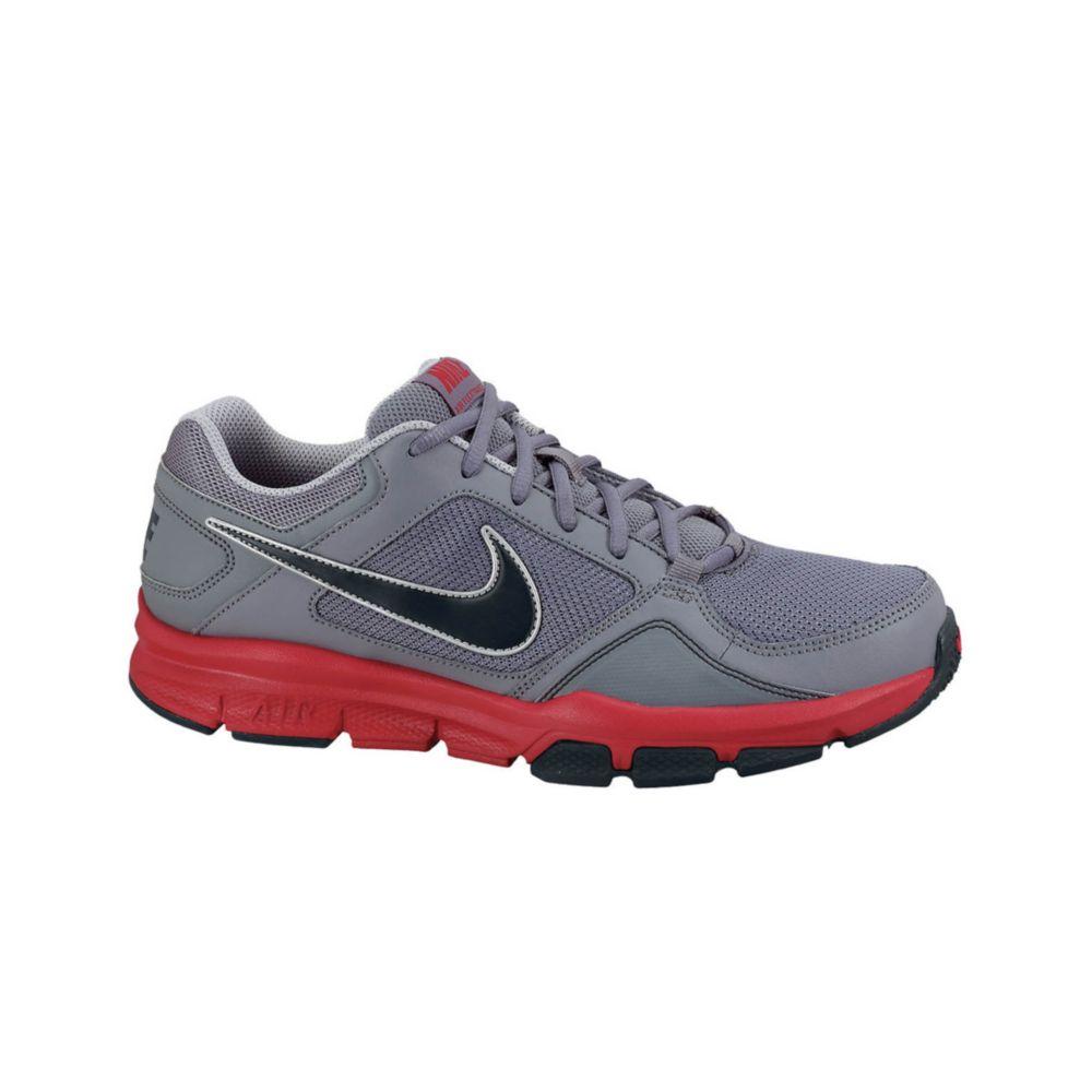 Nike Air Flex Trainer Ii Sneakers in