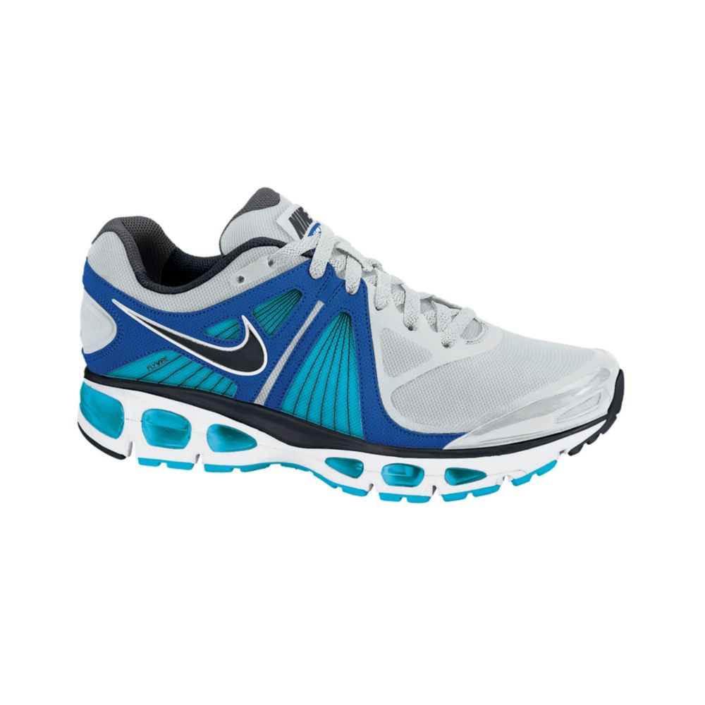 nike air max tailwind purple nike air max tailwind 92 Royal Ontario