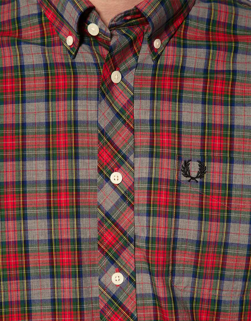 single men in perry point Shop from the world's largest selection and best deals for perry ellis men's plaids & checks point (straight) classic fit dress shirts shop with confidence on ebay.